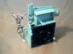 HP RG0-1119-000CN Printer...