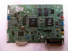 HP C6659-60192 Printer Part...