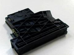 LEXMARK 1381626-R Printer...