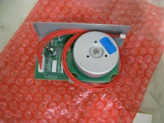 DELL CABLE SCSI BACKPLANE PE2600 0M504 USED