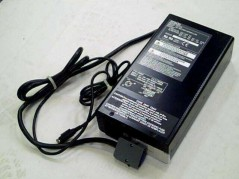 EPSON M131A PC  used