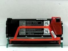 LEXMARK 24B0590 Printer...