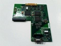 HP C7707-60005 DIGI SENDER...