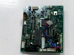 HP RG5-0089 Printer Part  used