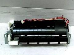 HP RG5-0381-000CN Printer...