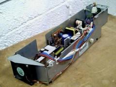 HP C3166-69008 Printer Part...