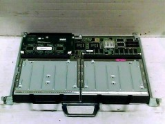 CISCO CISCOVIP2-50 Network...