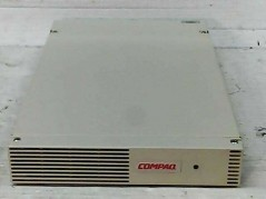 COMPAQ 234453-B31 Network...