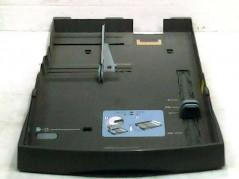 HP C8109-67027 Printer Part...
