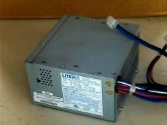 HP 292480-001 PC  used