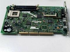 AST 221615-F01 PC  used