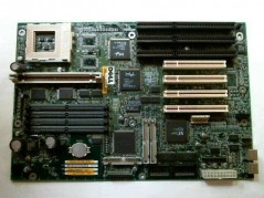 DELL 91816 PC  used