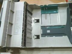 LEXMARK 40X1404 Printer...