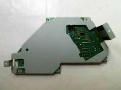LEXMARK 12G7073 Printer...