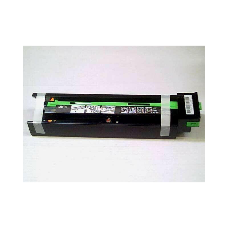 IBM 12P3342 THINKPAD X20 SYSTEM BOARD USED