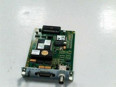 IBM 63H2447 Network Card  used