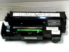 KYOCERA PU-1 Printer Part...