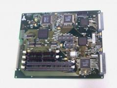 CABLETRON 9000043-04-B THN-MIM 12 PORT COAX HUB USED