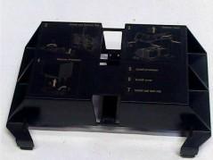 HP 320104-001 PROCESSOR...