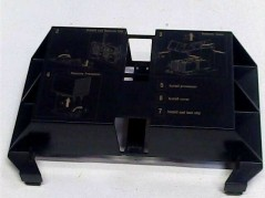 ICL 776312 486 (M75/20) M/BRD USED