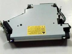 HP RG5-4344-000CN Printer...
