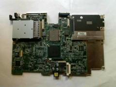 HP F2051-60901 PC  used