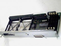 SUN 370-1547 FAN ASSEMBLY, FAN TRAY USED