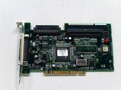 ADAPTEC S26361-D1012-V4 PCI...