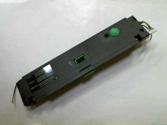 DELTA DTAAS023217038080814-00 INVERTER USED