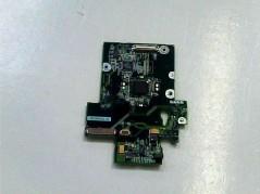 TOSHIBA K000820080 PC  used