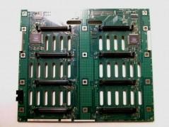 FUJITSU CA21102-B59X SCSI...