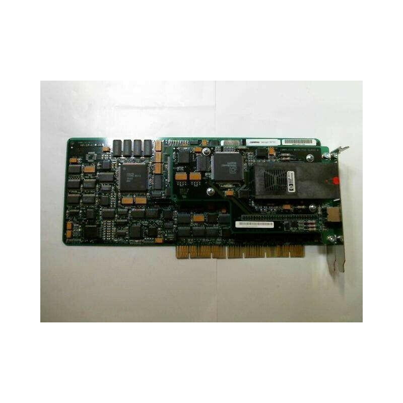 DELL 9841V PLANAR BOARD PWA - POWEREDGE 120 + 130T USED
