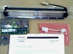 TEKTRONIX 650-4201-00 DRUM...