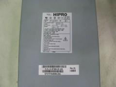 HIPRO-12-87383-05