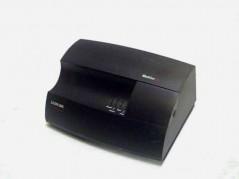 COMPAQ 172170-001 PROLINEA 466 8MB O/B SYS BRD USED