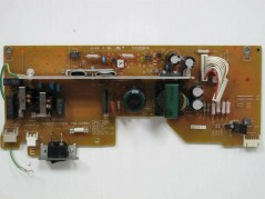 COMPAQ 254949-001 ARMADA LAPTOP MOTHERBOARD USED