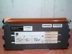 SHARP CPWBF0046GC34 JX-9660 PSU BOARD ASSY USED