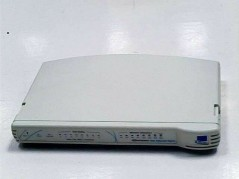 3COM 3C16722A Network Hub...