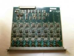 3COM 3C784 Network Hub  used