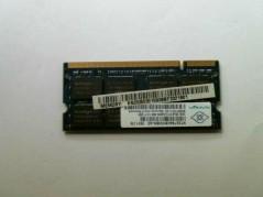 PACKARD BELL KN.2GB03.010...