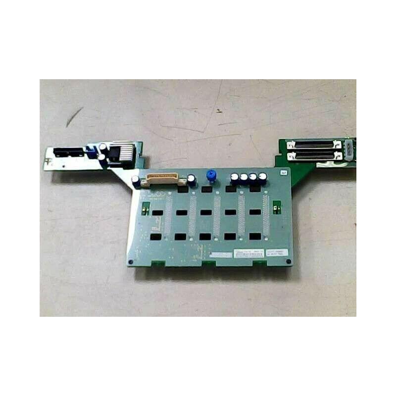 COMPAQ 164560-001 SPS-BD,486 SYS W/O PRCSR USED