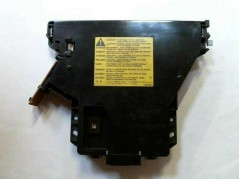 HP C4118-69005 Printer Part...