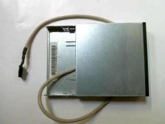 LITEON PA-4221-1 224W DELL PSU USED
