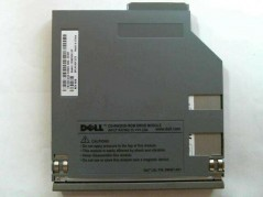 DELL GC253 PC  used