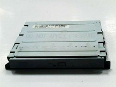 DELL 5500R PC  used