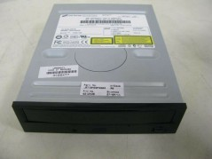 H.L DATA STORAGE GCR-8482B...
