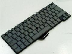 COMPAQ 125788-032 Keyboard...