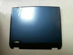 TOSHIBA P000392240 LCD...