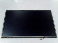 DELL 0886P Laptop Display...