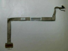 ASUS 08G2207FF10U LCD CABLE...